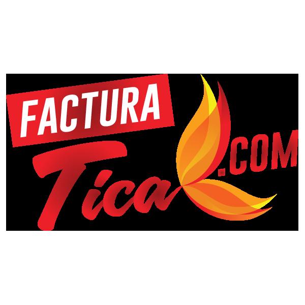 Factura Electrónica Costa Rica